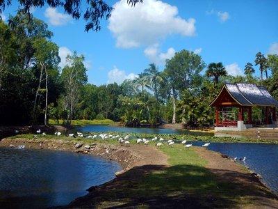 Freshwater_Lake.jpg