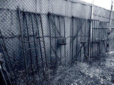Gaol_Doors.jpg