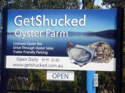 Get_Shucked_Oyster_Farm.jpg