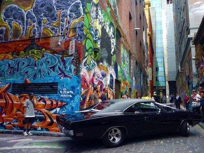 Graffiti_Car.jpg
