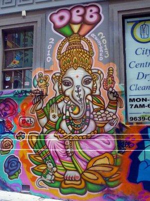 Graffiti_Elephant.jpg