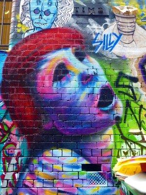 Graffiti_Face.jpg