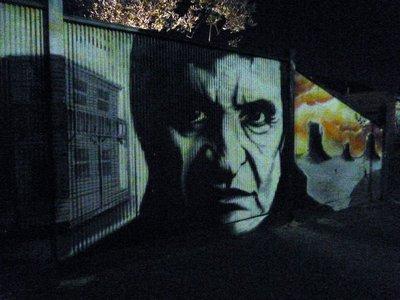 Graffiti_Face2.jpg