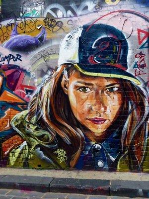 Graffiti_Girl.jpg
