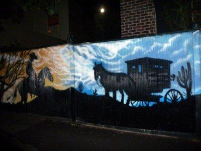 Graffiti_Horses_hill.jpg