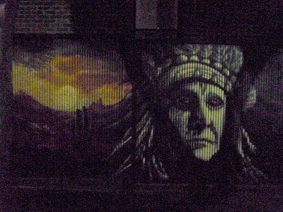 Graffiti_Indian.jpg