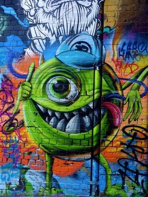 Graffiti_Monster_Inc.jpg