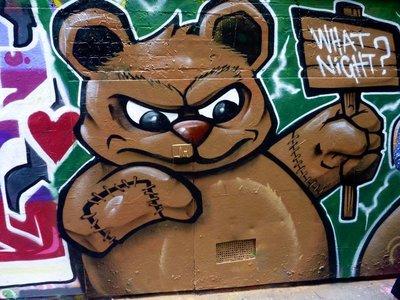 Graffiti_Teddy.jpg