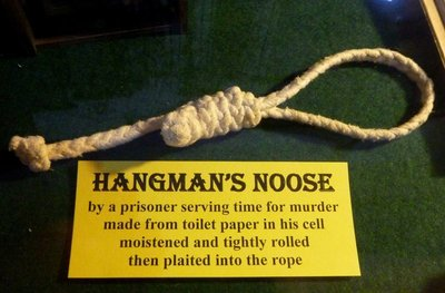 Hangmans_noose.jpg