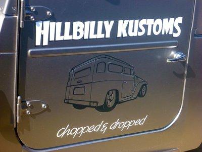 Hillbillly_Kustoms.jpg