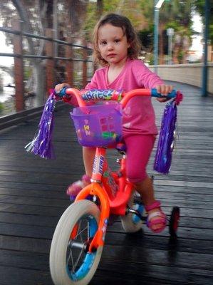 Jaimee_Biking.jpg