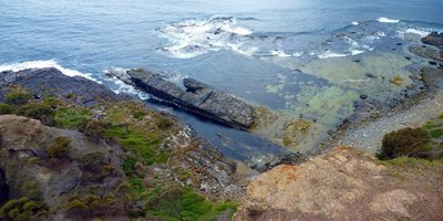 Looking_down_the_cliffs.jpg