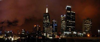 Melbourne_City_scape.jpg