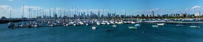 Melbourne_Harbour.jpg