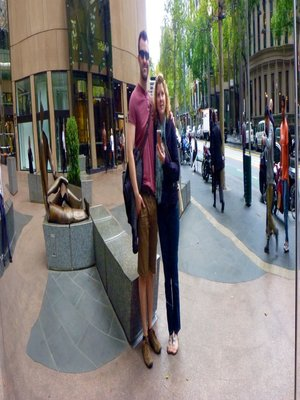 Mirror_Reflection.jpg