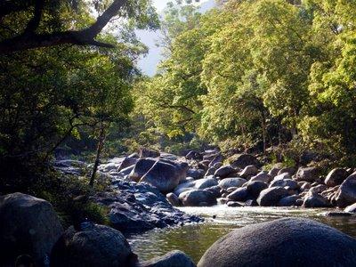 Mossman_river.jpg