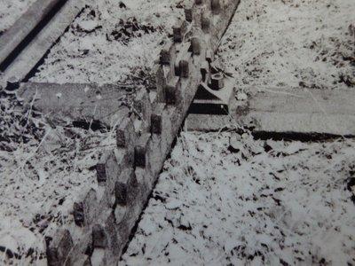 Mount_Morgan_Rack_Railway.jpg