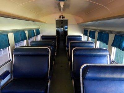 Mount_Morgan_train.jpg
