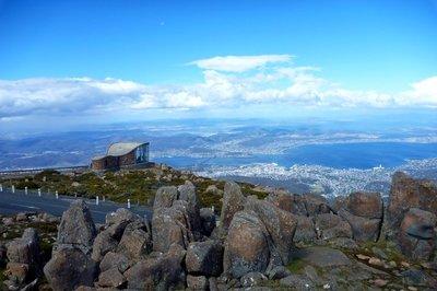 Mount_Wellington_Viewing.jpg