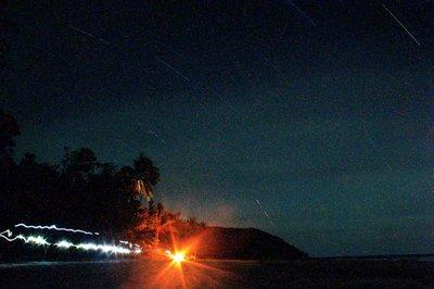 Myall_Beach_star_trail.jpg