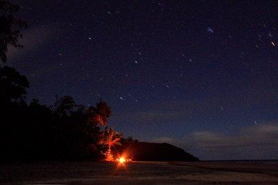 Myall_Beach_star_trail1.jpg