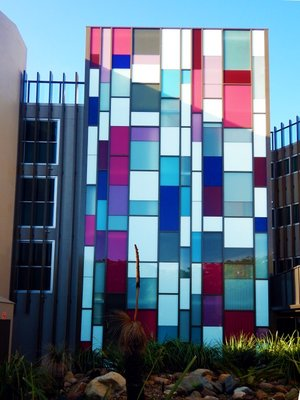 Noosa_building.jpg