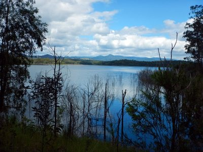 Northpine_lake.jpg