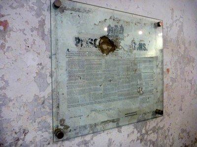 Oatlands_Gaol_Regulations.jpg