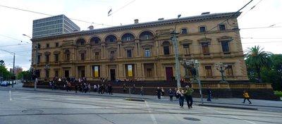 Old_Treasury_Museum.jpg