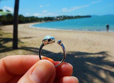 Opal_ring2.jpg