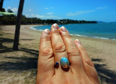 Opal_ring6.jpg