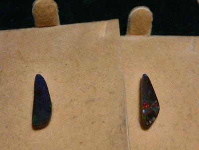Opals13_Colour_black.jpg