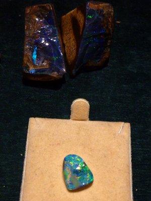 Opals_10.jpg