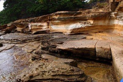 Painted_Cliffs_start.jpg