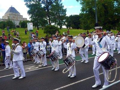 Parade_band.jpg