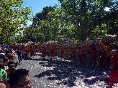 Parade_dragon.jpg