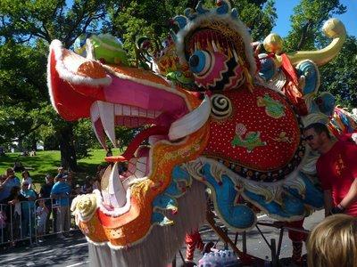 Parade_dragon_face.jpg