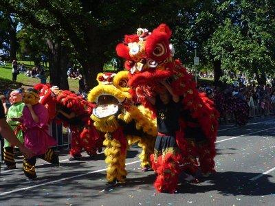 Parade_dragon_person.jpg