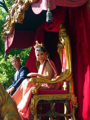 Parade_queen.jpg