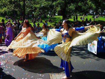 Parade_swirling_skirts.jpg