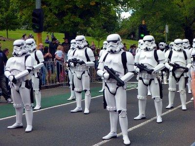 Parade_troopers.jpg