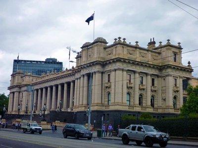 Parliament_House.jpg