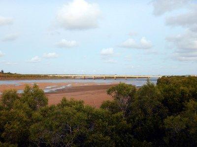 Pioneer_Bridge.jpg