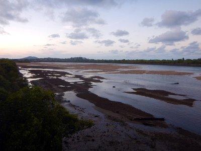 Pioneer_River.jpg