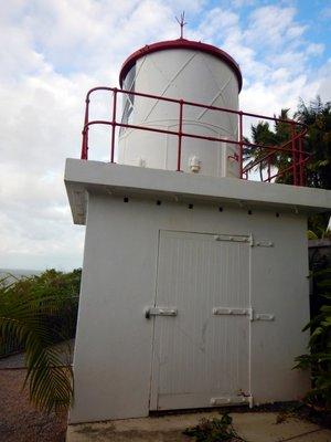 Port_Douglas_Lighthouse.jpg