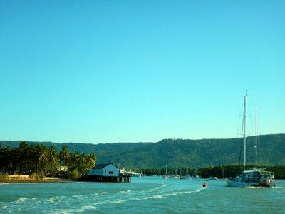Port_Douglas_Marina.jpg