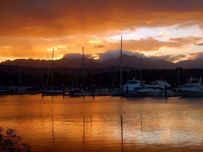 Port_Douglas_sunset3.jpg