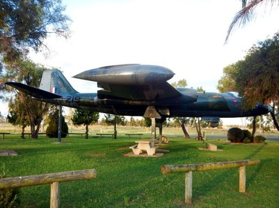 RAAF_Canberra_Bomber.jpg