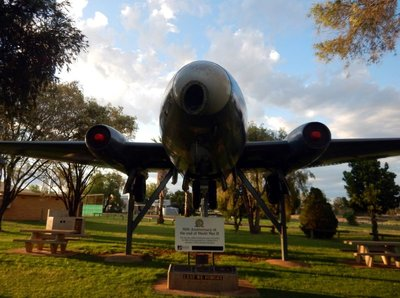RAAF_Canberra_Bomber1.jpg