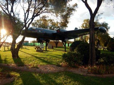 RAAF_Canberra_Bomber2.jpg